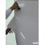 ホワイトボードシート『HAGA』 製品画像