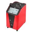 SIKA温度校正器 TP Premiumシリーズ【最新機種】 製品画像