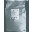 水性エポキシ樹脂混入下地調整塗材『レジアンダー厚付速硬化粉体』 製品画像