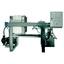 脱水機・フィルタープレス(樹脂製ろ板)SPS-MSP型 製品画像