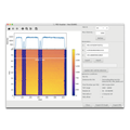 【開発実績】MLF BL20 PSD Visualizer 製品画像