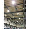 【LED照明導入実績|高天井灯】株式会社石川製作所様 製品画像