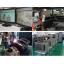 三光産業株式会社 事業紹介 製品画像