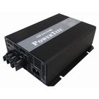 バッテリー充電器 「CH-2415AR」 製品画像