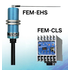 【折損を確実に検出】工具折損検出装置『FEM』※無料テスト可能! 製品画像