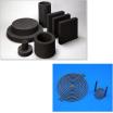 高温炉(真空炉・ガス雰囲気炉等)カーボンパーツ 製品画像
