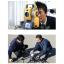 『建設・システムソリューション』サービス紹介 製品画像
