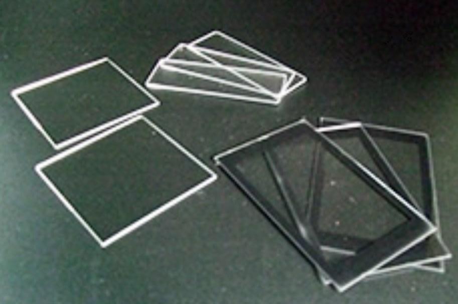 アルミノシリケートガラス(基板ガラス) 大阪硝子工業   イプロスものづくり