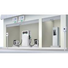 給油計量機 「船舶給油設備システム」 製品画像