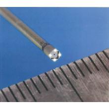 『超小型CMOSビデオスコープ AX-1/UT-1』 製品画像