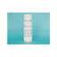 ホワィティルブ WR-420 スプレータイプ 耐熱離型剤、潤滑剤 製品画像