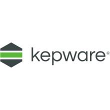 OPCサーバ KEPServerEX V6.6 製品画像