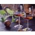 粉末酒 製品画像