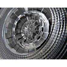 各種プラスチック試作モデル製作対応『切削加工サービス』 製品画像
