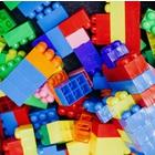 小型プラスチックパーツ用脱水機 製品画像