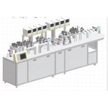 検査システムの開発・提供 製品画像