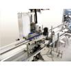 瞬時停止式エアー打栓機/連続加圧式ベルト打栓機 製品画像