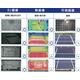 オンサイトEL測定技術 製品画像