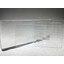 成型可能な紫外線透過ガラス『IHU250H』 製品画像