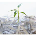 <SDGs対策!>オフィスから出る書類の無料回収サービス 製品画像