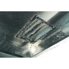 厨房・排気ダクトクリーニングのご提案 製品画像