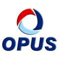 【最新版!!】OPUSソフトウェア  バージョン8.5 製品画像