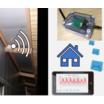 【IoTでこんなこともできる】牛舎環境モニタリングシステム 製品画像
