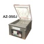 自動真空包装機『AZ-350J』 製品画像
