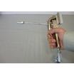 【カスタマイズ事例】グリスガンの作業モレ防止 製品画像