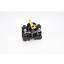 熱硬化性断路端子台 DNシリーズ 製品画像
