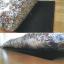 除湿マット(ベットのマットレスの下に)ダニ、湿気、カビ対策に! 製品画像