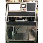 外観検査装置『DDSPRシリーズ』 製品画像
