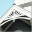 建築コーティング向け微粉末ワックス 製品画像