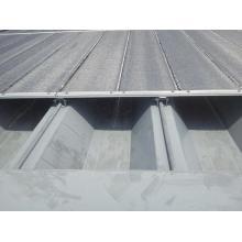 折板屋根用遮熱シート 『ルーフシェード』 製品画像