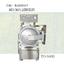 減圧加圧試験装置 TO-506H 製品画像