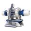 ステント/グラフト耐久試験装置『9000シリーズ』 製品画像