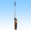 熱線式風速スマートプローブ『testo405i』【レンタル】 製品画像