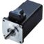 小型食品加工機に最適なモーター『CPH50』※食品 #食品加工機 製品画像