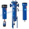 圧縮空気フィルター『CLEARPOINT(R)3eco』 製品画像