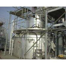 【~800℃】プラント・設備用 耐熱塗料 サーモジン 製品画像
