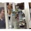 医療機器・ヘルスケアの製造受託(OEM) 製品画像