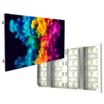 屋外用LEDディスプレイ 製品画像