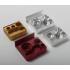 切削加工(アルミ、ステンレス、真鍮/銅、樹脂)※加工事例集を進呈 製品画像