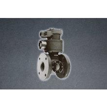 防爆フローリレー『SP-REX型』耐圧防爆ExdIICT4適合品 製品画像