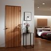 天然木内装ドア『森のかおり』【国産材&環境にやさしい】 製品画像