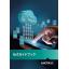 産業別アプリケーション例掲載『IIoTガイドブック』 製品画像