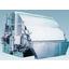濾過装置『RCFフィルタ ロートクロスType』 製品画像