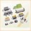 【端子台】特殊端子台シリーズ 導入ガイド 製品画像