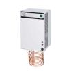 小型機械向け循環水冷却装置『VSC3100』 製品画像