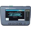 データラインモニター LE-110SA/LE-120SA 製品画像